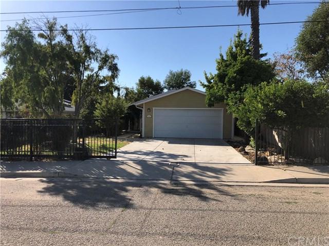 169 E Dana Street, Nipomo, CA 93444 (#PI18170068) :: Nest Central Coast