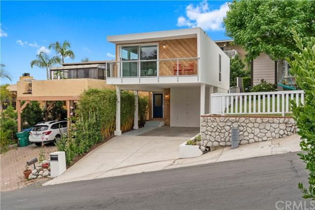 1053 Oro Street, Laguna Beach, CA 92651 (#NP18170428) :: Scott J. Miller Team/RE/MAX Fine Homes
