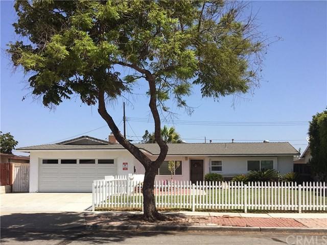 3353 W Aida Lane, Anaheim, CA 92804 (#PW18168498) :: Ardent Real Estate Group, Inc.