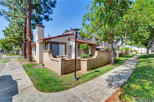 9820 Louise Way, Rancho Cucamonga, CA 91730 (#CV18170405) :: RE/MAX Masters