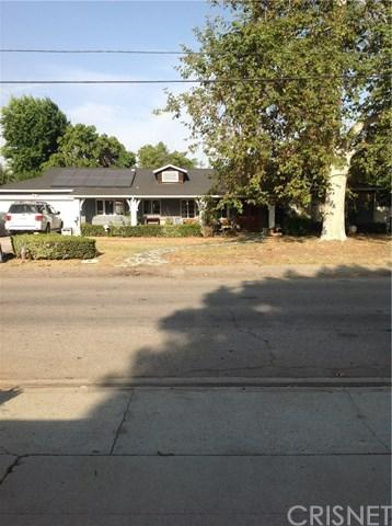 6638 Encino Avenue, Lake Balboa, CA 91406 (#SR18170470) :: RE/MAX Masters
