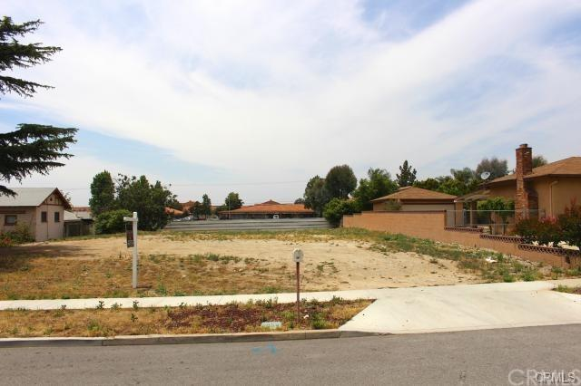 391 Drake Avenue, Upland, CA 91786 (#WS18170472) :: RE/MAX Masters