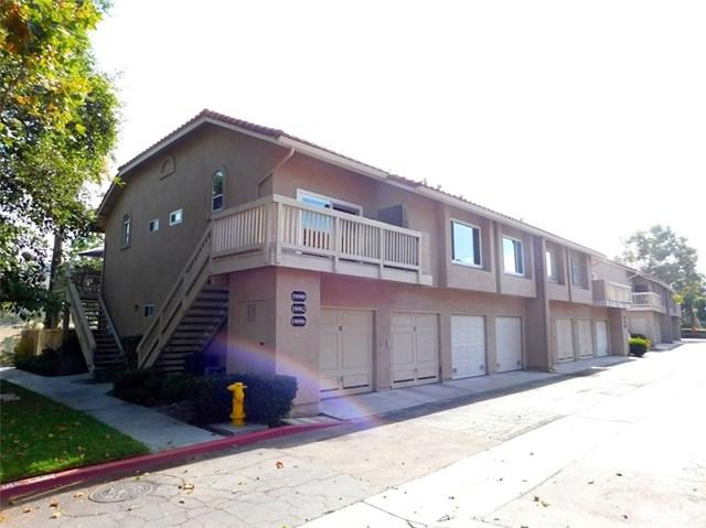 18886 Canyon Smt, Lake Forest, CA 92679 (#OC18170510) :: Fred Sed Group