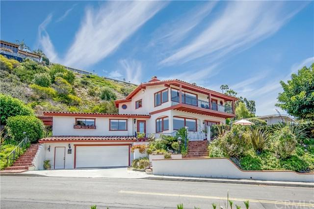 249 Calle Esmarca, San Clemente, CA 92672 (#LG18167538) :: Brad Feldman Group