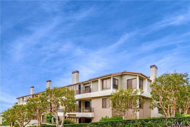 270 Cagney Lane #110, Newport Beach, CA 92663 (#OC18170119) :: Kristi Roberts Group, Inc.