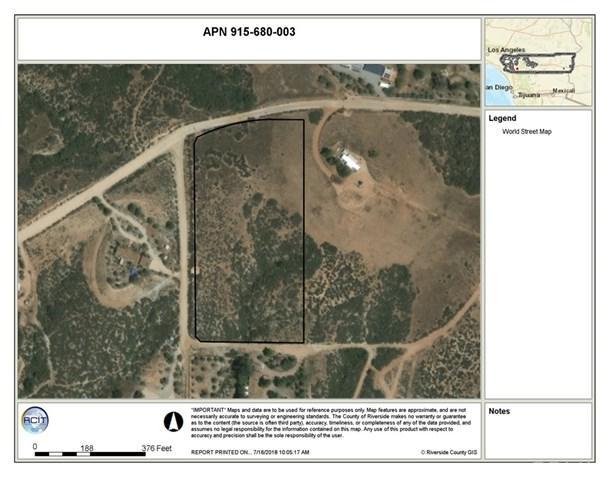 9156 Calle Segovia, Temecula, CA 92592 (#SW18170576) :: Allison James Estates and Homes