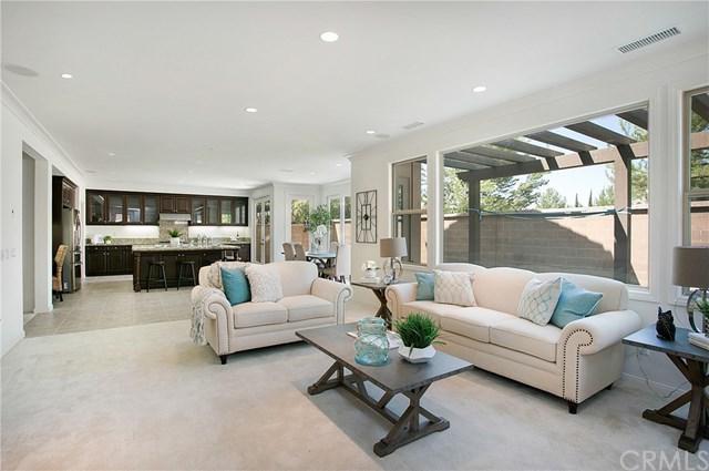 53 Nassau, Irvine, CA 92620 (#OC18167548) :: Teles Properties   A Douglas Elliman Real Estate Company