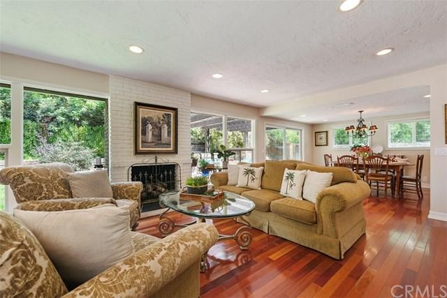 1213 Sheppard Drive, Fullerton, CA 92831 (#PW18165287) :: Ardent Real Estate Group, Inc.