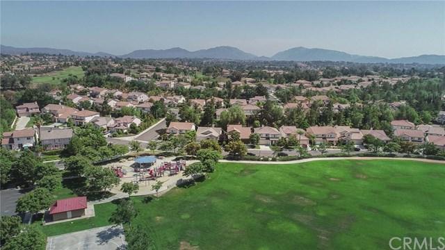31405 Seminole Street, Temecula, CA 92591 (#SW18170626) :: Allison James Estates and Homes