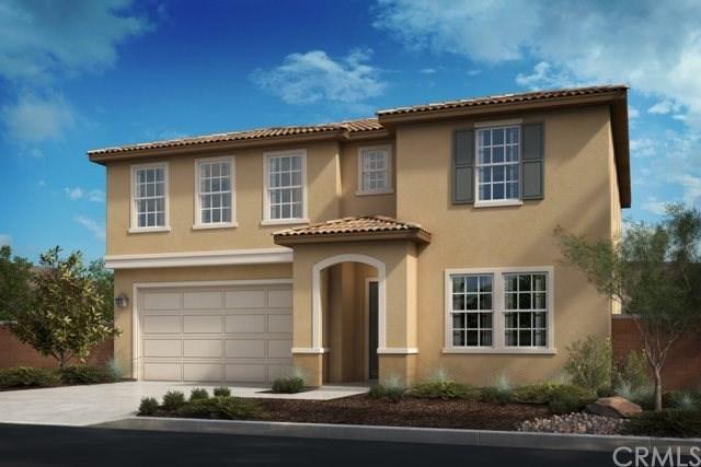 20944 Spring Street, Riverside, CA 92507 (#IV18170732) :: Team Tami