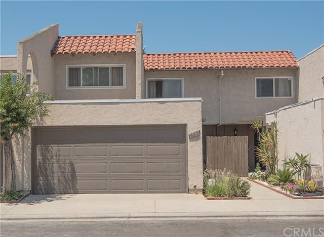 1837 Camino Del Rio, Whittier, CA 90601 (#DW18168582) :: Ardent Real Estate Group, Inc.