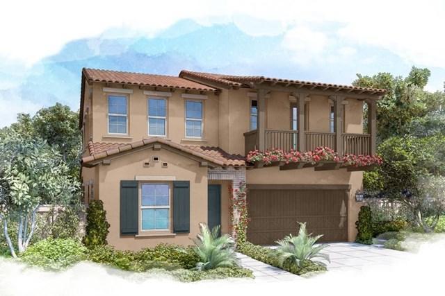 37 Molly Loop, Ladera Ranch, CA 92694 (#OC18170764) :: Z Team OC Real Estate