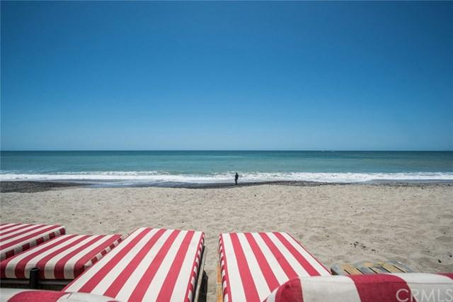 35215 Beach Road, Dana Point, CA 92624 (#OC18170703) :: Brad Feldman Group