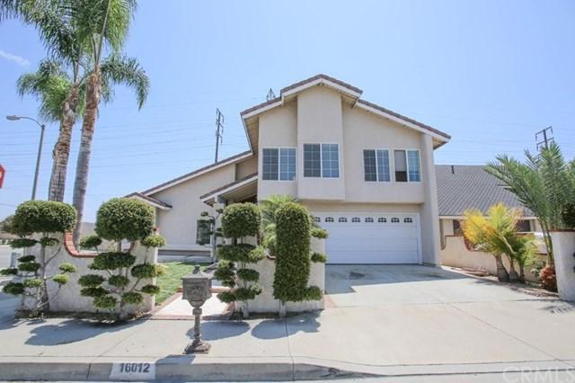 16012 Ord Way, Westminster, CA 92683 (#IV18170619) :: Scott J. Miller Team/RE/MAX Fine Homes