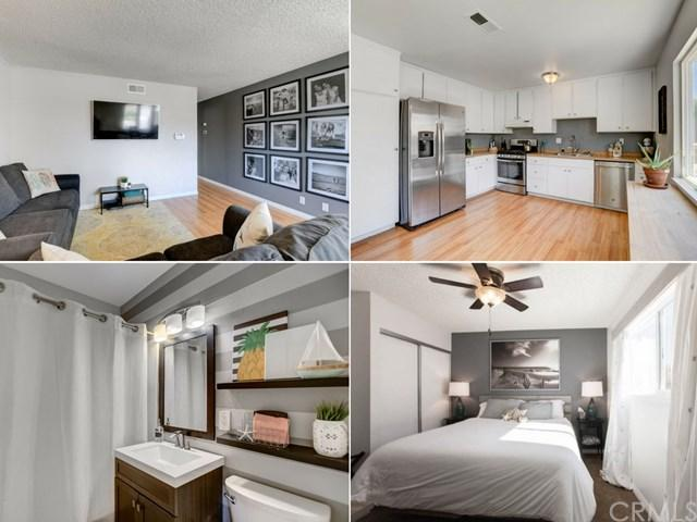 31095 Camino Verde, Temecula, CA 92591 (#SW18170909) :: Allison James Estates and Homes