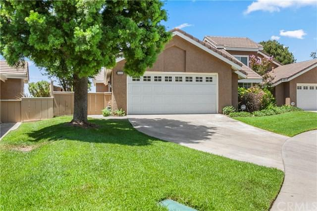 6209 E Onyx Lane, Anaheim Hills, CA 92807 (#OC18170045) :: Ardent Real Estate Group, Inc.