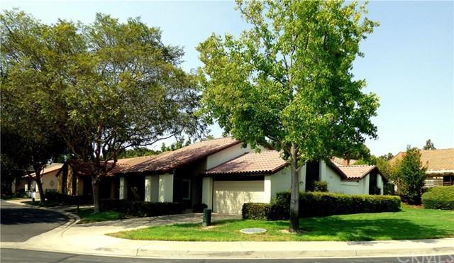 27647 Via Granados, Mission Viejo, CA 92692 (#OC18170213) :: Mainstreet Realtors®