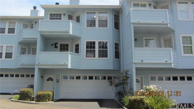172 Bayshore Drive, Morro Bay, CA 93442 (#SC18165243) :: Nest Central Coast