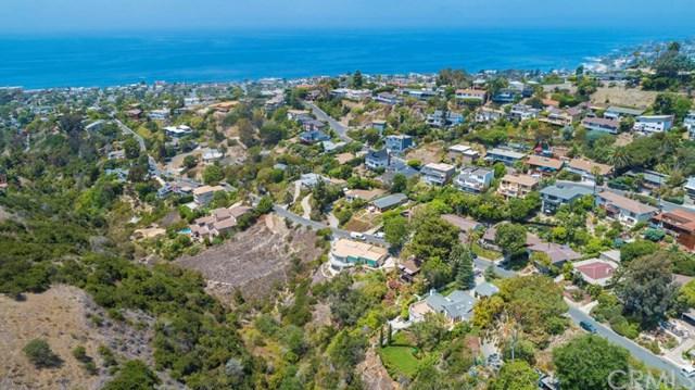 1391 Dunning Drive, Laguna Beach, CA 92651 (#LG18167023) :: Scott J. Miller Team/RE/MAX Fine Homes
