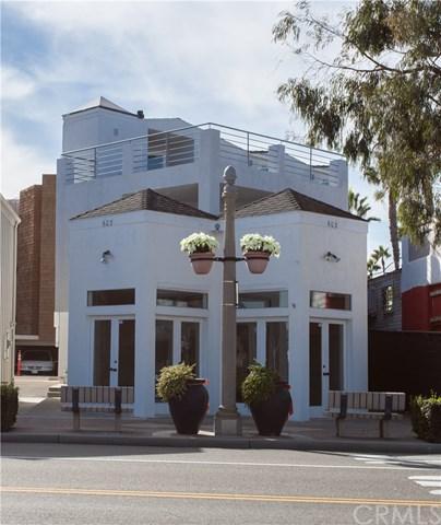 603 E Balboa Boulevard, Newport Beach, CA 92661 (#LG18156914) :: Kristi Roberts Group, Inc.