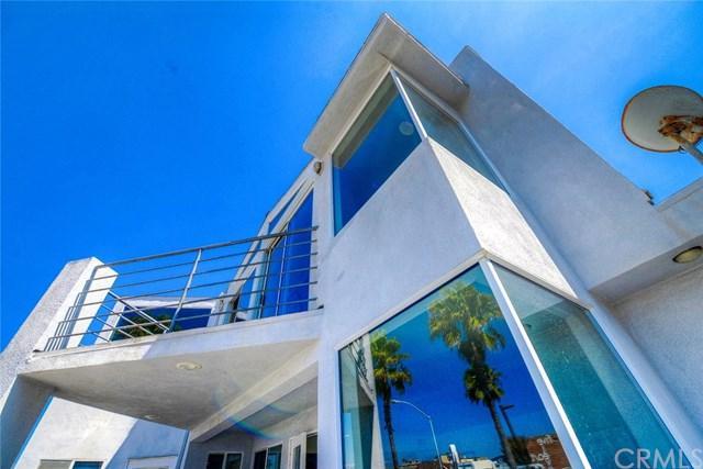 603 E Balboa Boulevard, Newport Beach, CA 92661 (#LG18156951) :: Kristi Roberts Group, Inc.