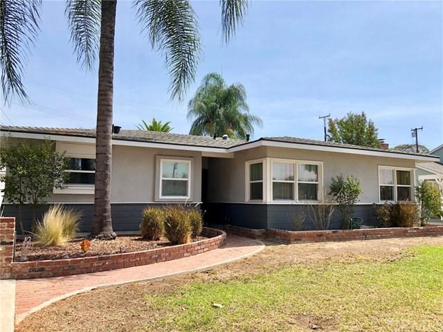 14021 Tedemory Drive, Whittier, CA 90605 (#PW18169786) :: Ardent Real Estate Group, Inc.