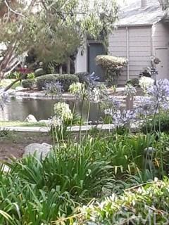 26701 Quail #89, Laguna Hills, CA 92656 (#OC18171202) :: Fred Sed Group