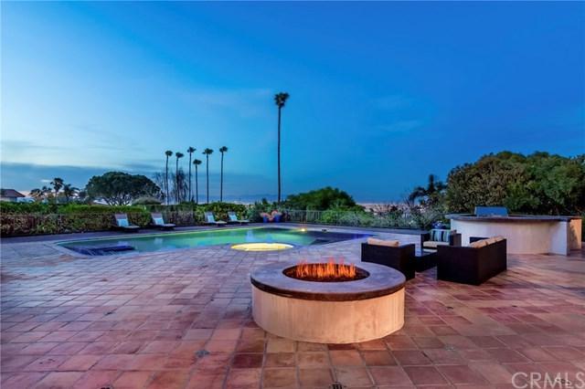 976 Via Del Monte, Palos Verdes Estates, CA 90274 (#PV18171220) :: RE/MAX Empire Properties