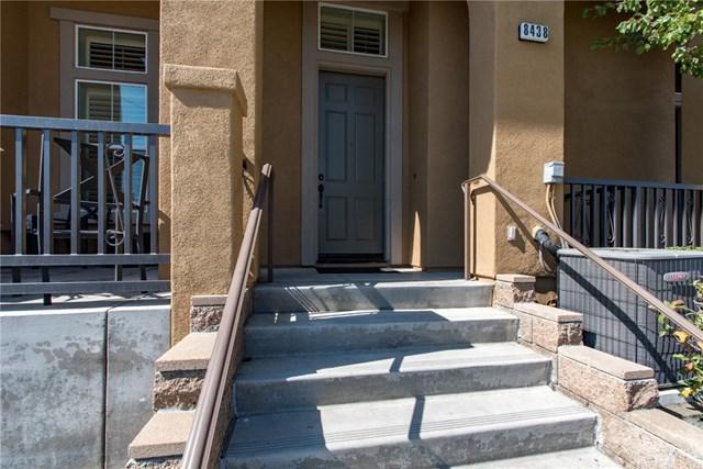 8438 E Kendra, Orange, CA 92867 (#PW18171243) :: Ardent Real Estate Group, Inc.