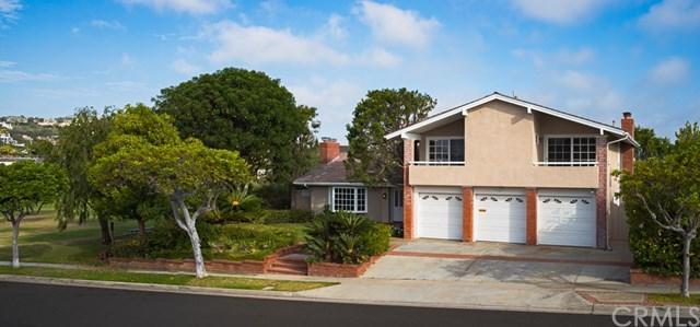 3607 Park Green Drive, Corona Del Mar, CA 92625 (#NP18171190) :: Scott J. Miller Team/RE/MAX Fine Homes