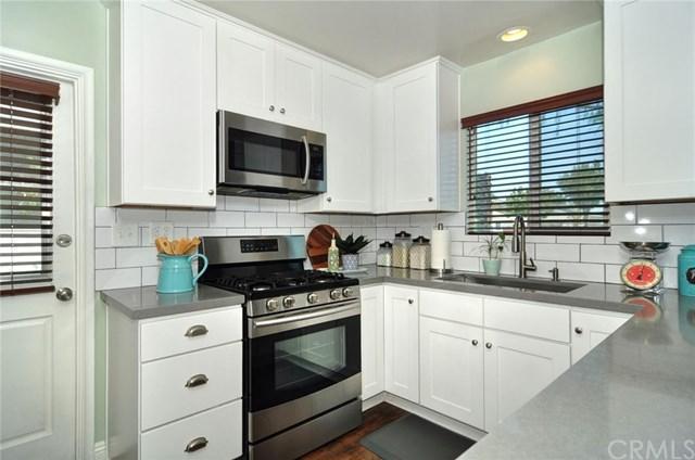 3601 W Oak Avenue, Fullerton, CA 92833 (#PW18171306) :: Ardent Real Estate Group, Inc.