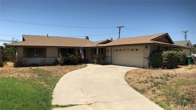 4925 Independence Street, Chino, CA 91710 (#CV18171291) :: Provident Real Estate