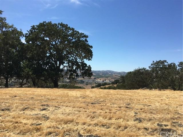 2264 Lake Ysabel Road, Templeton, CA 93465 (#PI18171098) :: RE/MAX Parkside Real Estate