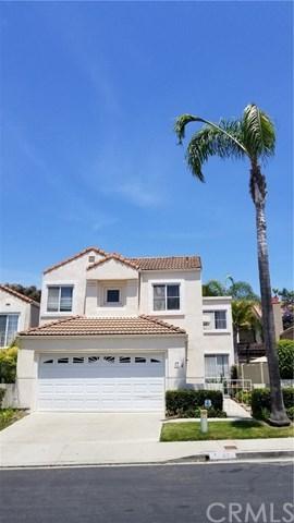 87 Calle Sol #15, San Clemente, CA 92672 (#OC18171044) :: Mainstreet Realtors®