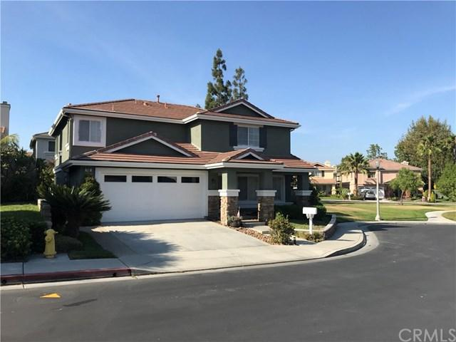 1191 Innisfree Court, Fullerton, CA 92831 (#PW18171236) :: Ardent Real Estate Group, Inc.