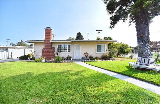 10404 Townley Drive, Whittier, CA 90606 (#DW18171199) :: Ardent Real Estate Group, Inc.