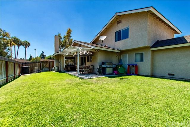 145 S Los Timbres Street, Orange, CA 92869 (#PW18171400) :: Ardent Real Estate Group, Inc.