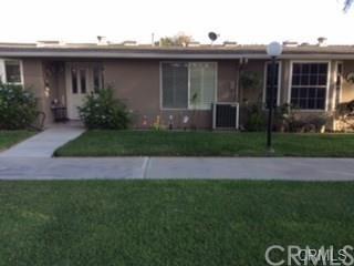 1331 Pelham Road #67 J, Seal Beach, CA 90740 (#PW18152391) :: Scott J. Miller Team/RE/MAX Fine Homes
