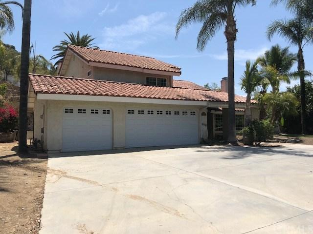 10252 Crawford Canyon Road, Orange, CA 92705 (#CV18171429) :: Ardent Real Estate Group, Inc.