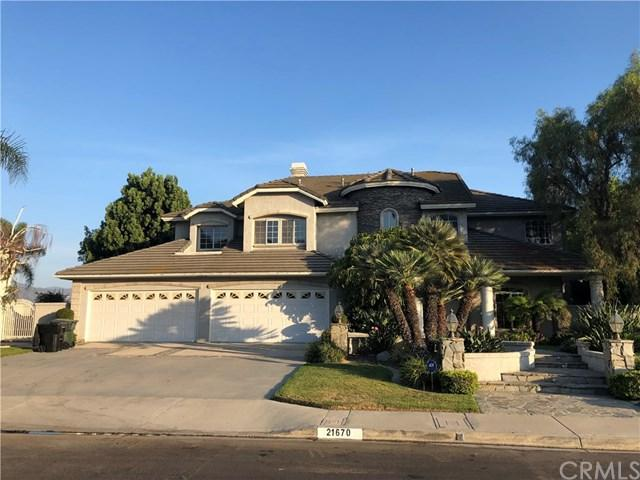 21670 Dunrobin Way, Yorba Linda, CA 92887 (#TR18171470) :: Ardent Real Estate Group, Inc.