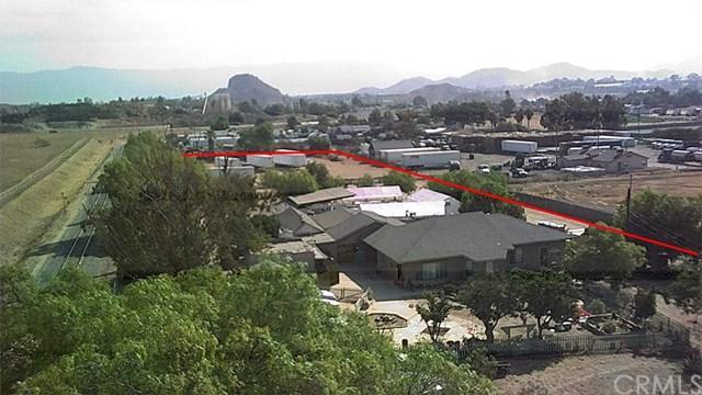 5791 28th Street, Jurupa Valley, CA 92509 (#IV18163046) :: Provident Real Estate