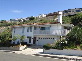 605 E Avenida San Juan, San Clemente, CA 92672 (#OC18171489) :: Mainstreet Realtors®