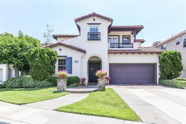 2100 S Watson Street, La Habra, CA 90631 (#PW18171423) :: Ardent Real Estate Group, Inc.