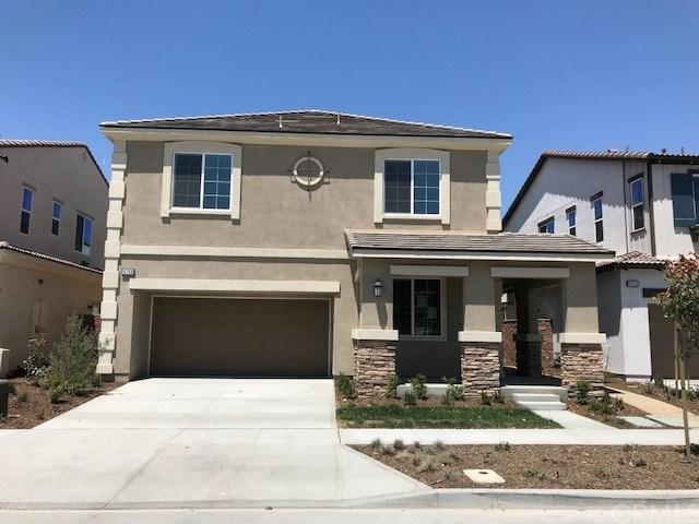 15768 Myrtlewood Avenue, Chino, CA 91708 (#OC18171532) :: Provident Real Estate