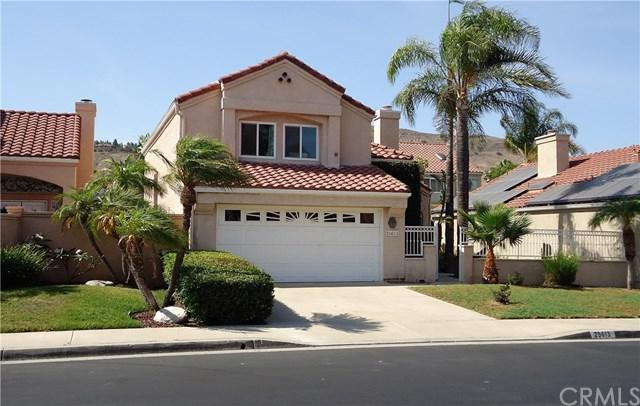 25613 Corsica Way, Yorba Linda, CA 92887 (#OC18171446) :: Ardent Real Estate Group, Inc.