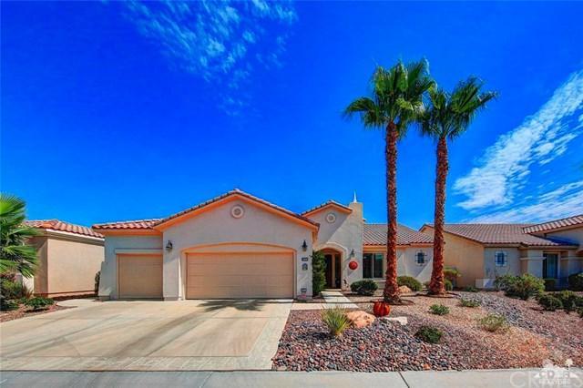 80470 Camino Santa Elise, Indio, CA 92203 (#218019840DA) :: Ardent Real Estate Group, Inc.