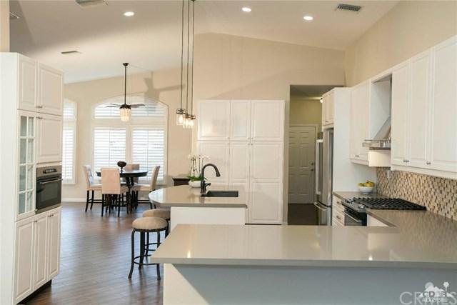 69716 Pleasant Grove, Cathedral City, CA 92234 (#218020340DA) :: Ardent Real Estate Group, Inc.