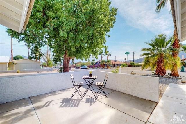 53755 Avenida Diaz, La Quinta, CA 92253 (#218020332DA) :: Ardent Real Estate Group, Inc.