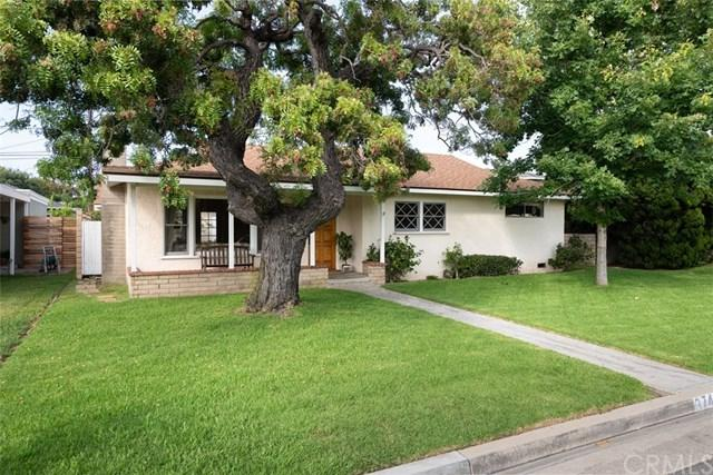 374 Walnut Street, Costa Mesa, CA 92627 (#NP18171639) :: Mainstreet Realtors®