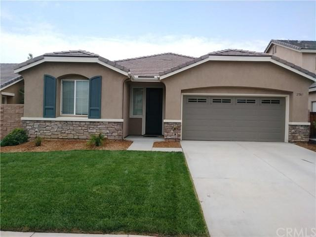 27067 Hidden Creek Court, Menifee, CA 92585 (#DW18171650) :: Kristi Roberts Group, Inc.